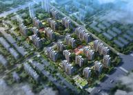 林州建业百城天地